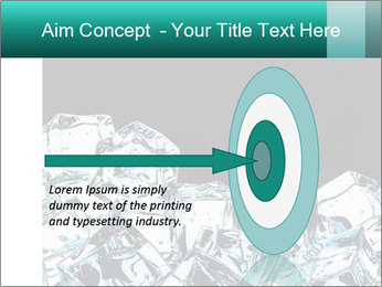 0000071427 PowerPoint Template - Slide 83