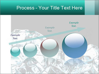 0000071427 PowerPoint Template - Slide 87