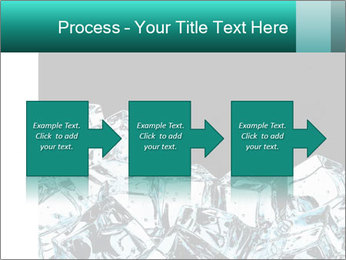0000071427 PowerPoint Template - Slide 88