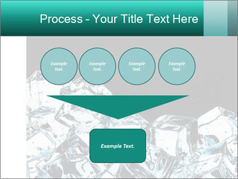 0000071427 PowerPoint Template - Slide 93