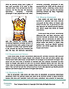 0000071427 Word Template - Page 4