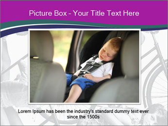 0000071428 PowerPoint Template - Slide 16
