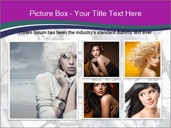 0000071428 PowerPoint Template - Slide 19