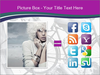 0000071428 PowerPoint Template - Slide 21