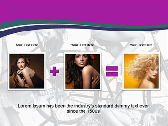 0000071428 PowerPoint Template - Slide 22