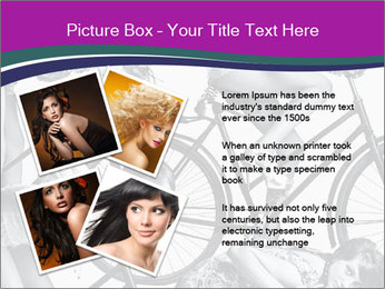 0000071428 PowerPoint Template - Slide 23