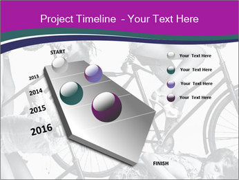 0000071428 PowerPoint Template - Slide 26