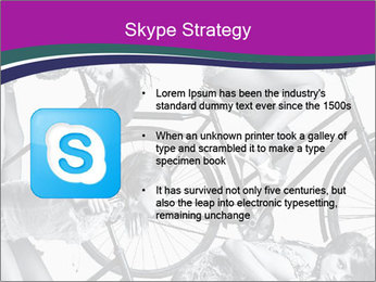 0000071428 PowerPoint Template - Slide 8