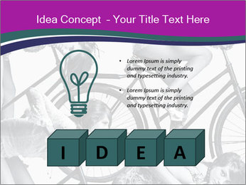 0000071428 PowerPoint Template - Slide 80