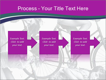 0000071428 PowerPoint Template - Slide 88