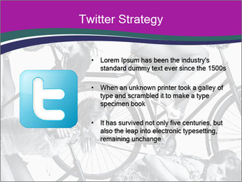 0000071428 PowerPoint Template - Slide 9