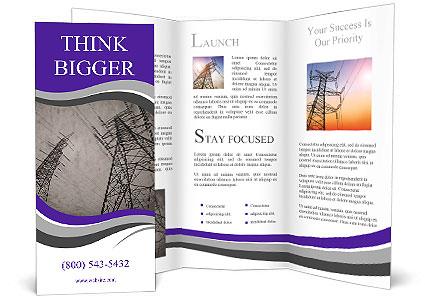 0000071429 Brochure Template