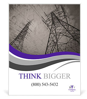 0000071429 Poster Template
