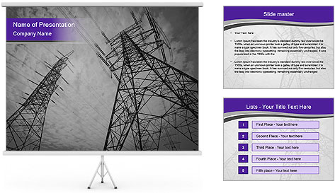 0000071429 PowerPoint Template