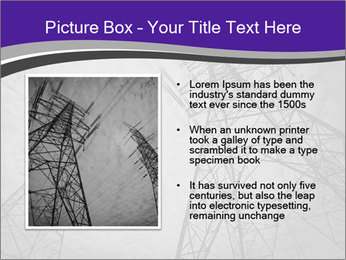 0000071429 PowerPoint Templates - Slide 13