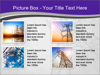 0000071429 PowerPoint Templates - Slide 14