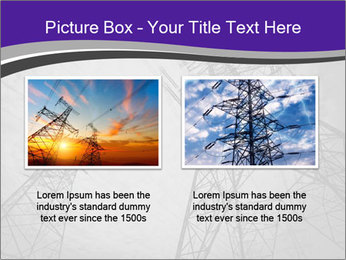 0000071429 PowerPoint Templates - Slide 18