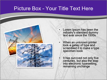 0000071429 PowerPoint Templates - Slide 20