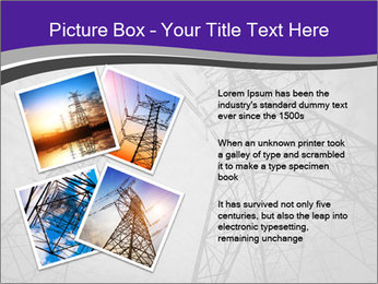 0000071429 PowerPoint Templates - Slide 23