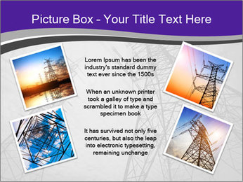0000071429 PowerPoint Templates - Slide 24