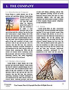 0000071429 Word Template - Page 3