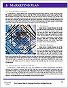 0000071429 Word Template - Page 8
