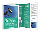 0000071430 Brochure Template