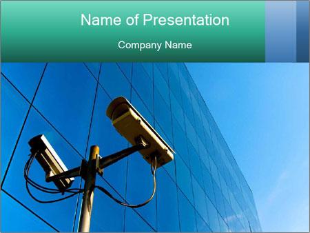 0000071430 PowerPoint Templates