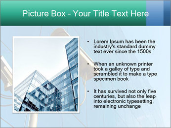 0000071430 PowerPoint Template - Slide 13