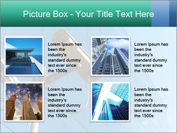 0000071430 PowerPoint Template - Slide 14
