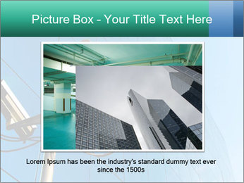 0000071430 PowerPoint Template - Slide 15
