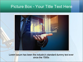0000071430 PowerPoint Template - Slide 16
