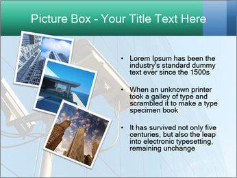 0000071430 PowerPoint Template - Slide 17