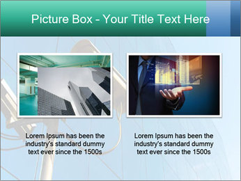 0000071430 PowerPoint Template - Slide 18