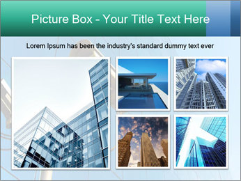 0000071430 PowerPoint Template - Slide 19