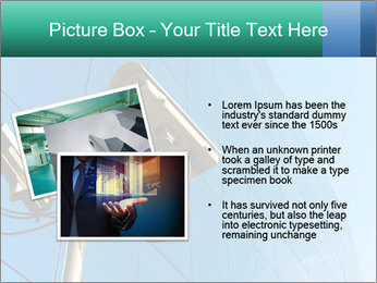 0000071430 PowerPoint Template - Slide 20