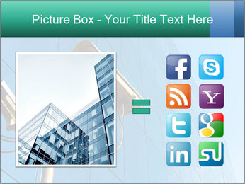 0000071430 PowerPoint Template - Slide 21