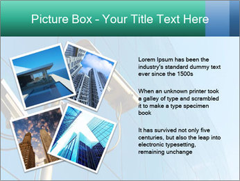 0000071430 PowerPoint Template - Slide 23