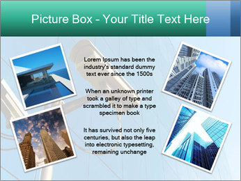 0000071430 PowerPoint Template - Slide 24