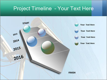 0000071430 PowerPoint Template - Slide 26