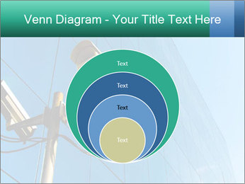 0000071430 PowerPoint Template - Slide 34