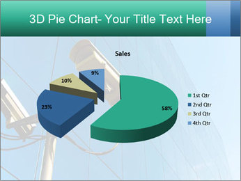 0000071430 PowerPoint Template - Slide 35