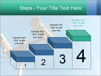 0000071430 PowerPoint Template - Slide 64