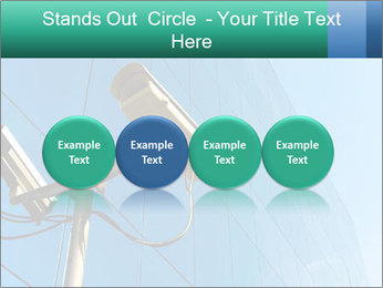0000071430 PowerPoint Template - Slide 76