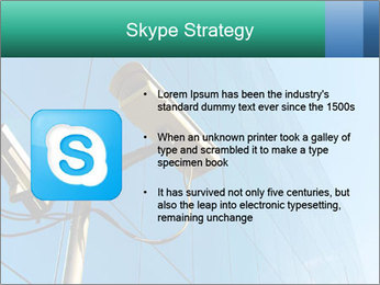 0000071430 PowerPoint Template - Slide 8