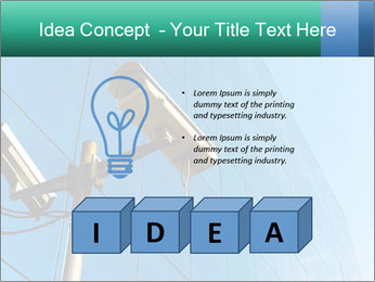 0000071430 PowerPoint Template - Slide 80