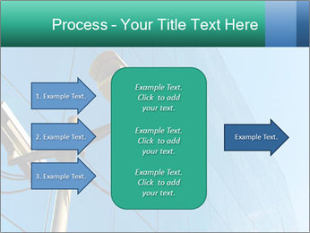 0000071430 PowerPoint Template - Slide 85