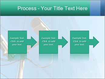 0000071430 PowerPoint Template - Slide 88