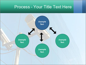 0000071430 PowerPoint Template - Slide 91
