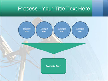 0000071430 PowerPoint Template - Slide 93